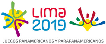 2019 Pan American Games in Lima, Peru